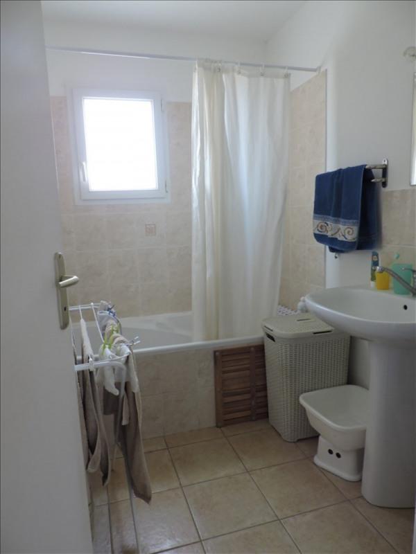Vente maison / villa La regrippiere 164990€ - Photo 7