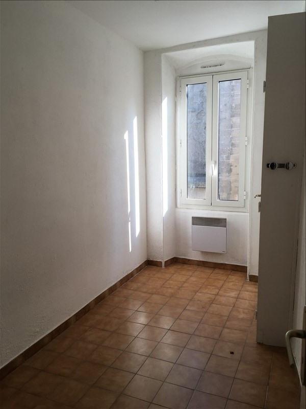Location appartement Pelissanne 550€ CC - Photo 5