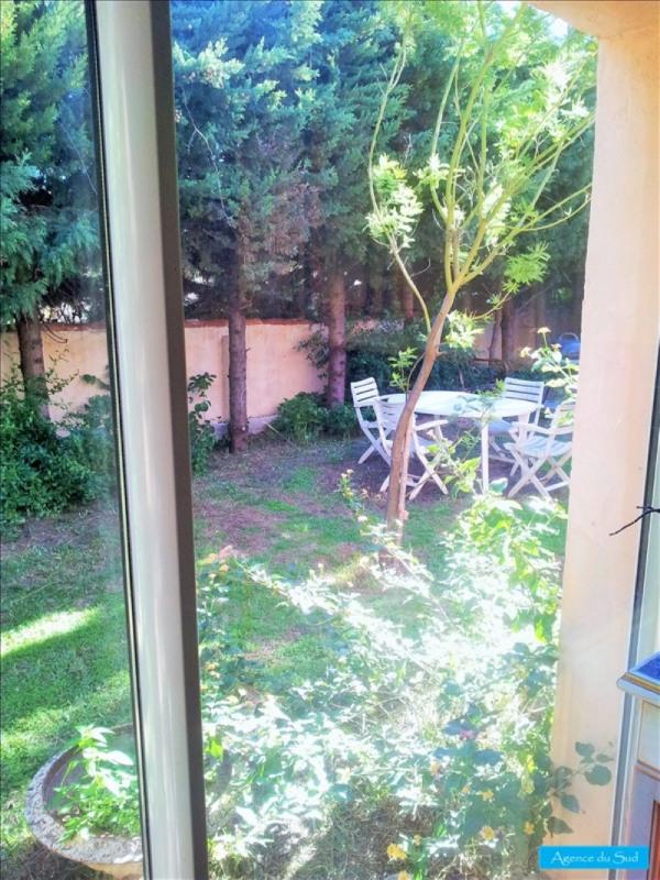Vente maison / villa La ciotat 445000€ - Photo 8