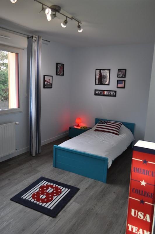 Maison  4 pièces + Terrain 575 m² Crécy la Chapelle (77580) par MAISONS PIERRE