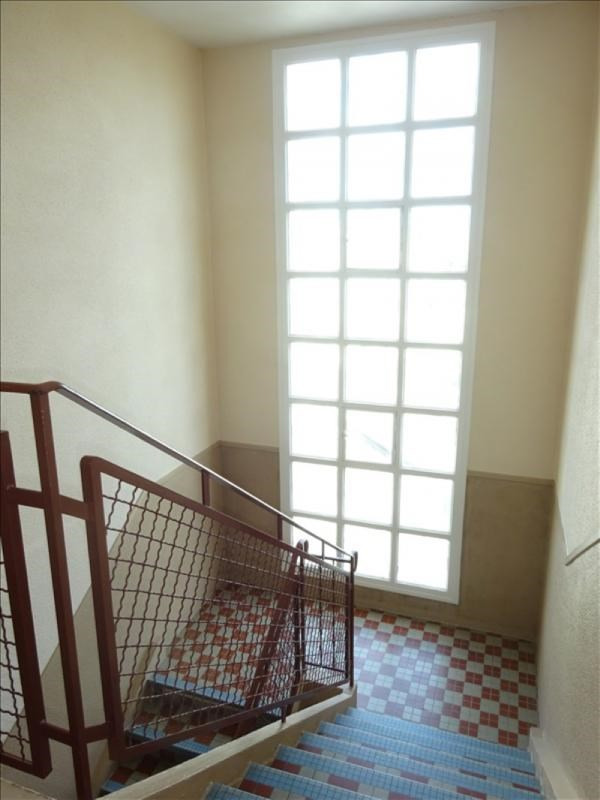 Sale apartment Brest 79800€ - Picture 8
