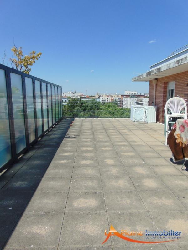 Sale apartment La plaine st denis 500000€ - Picture 2