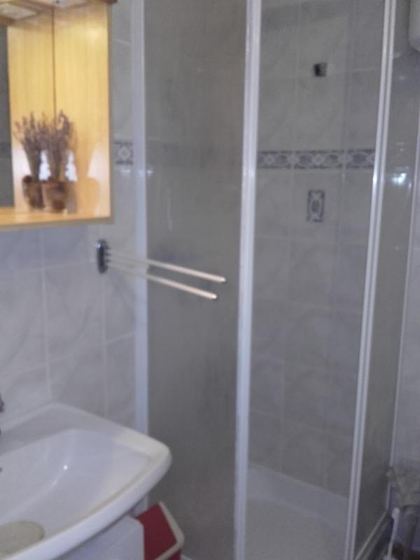 Sale apartment St michel de chaillol 29500€ - Picture 3