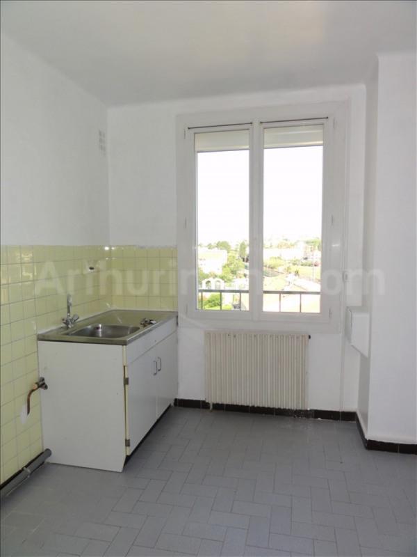 Rental apartment Frejus 780€ CC - Picture 6