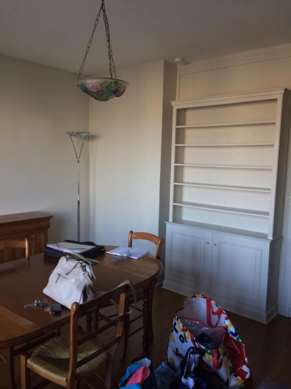Location appartement Paris 15ème 1270€ CC - Photo 3