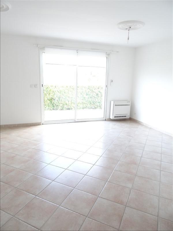 Vente appartement Rousset 249900€ - Photo 3