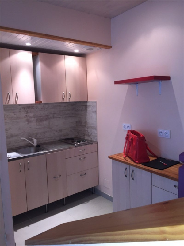 Location appartement Savenay 499€ +CH - Photo 2