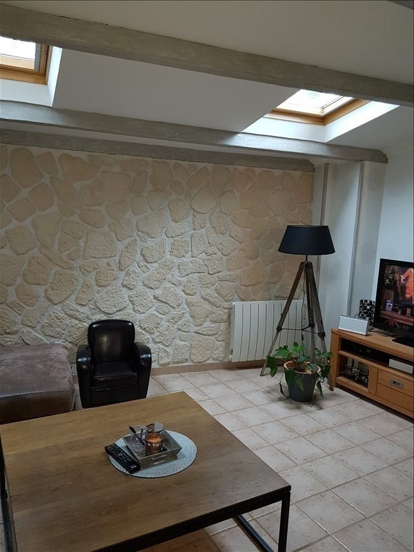 Vente maison / villa Andeville 148600€ - Photo 2