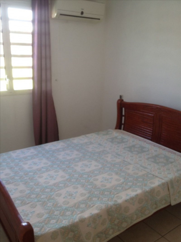 Vente appartement St francois 230 000€ - Photo 10