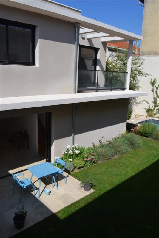 Deluxe sale loft/workshop/open plan Montelimar 730000€ - Picture 5