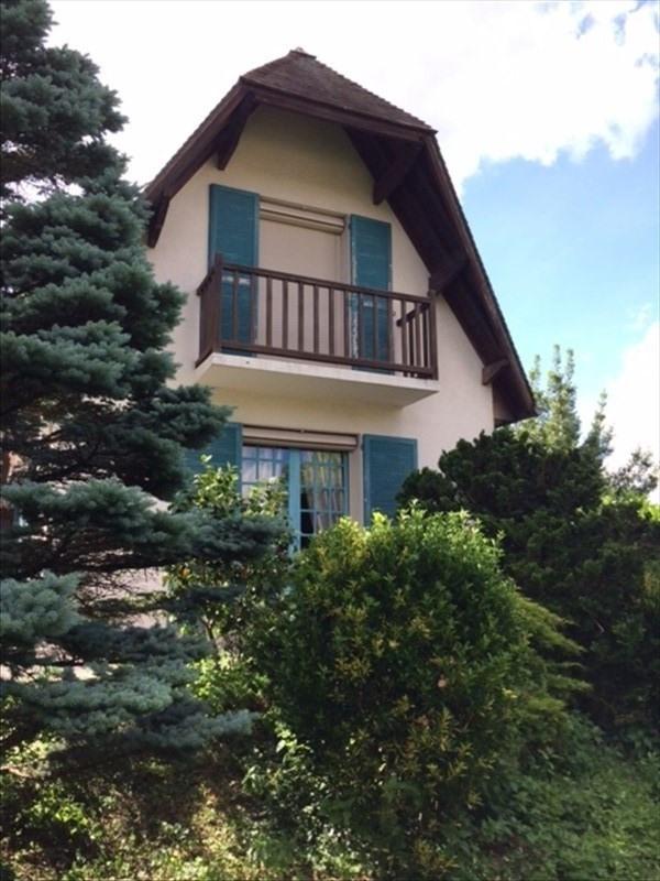 Vente maison / villa Marly le roi 810000€ - Photo 5
