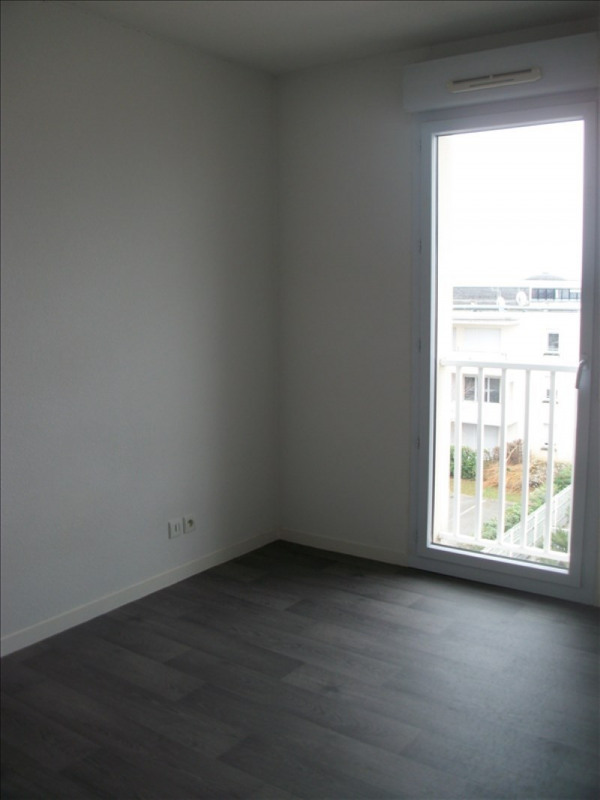 Location appartement Poitiers 450€ CC - Photo 5