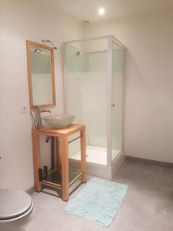 Vente maison / villa St vivien 331380€ - Photo 8