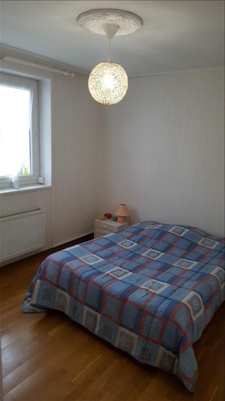 Sale house / villa Mondeville 195000€ - Picture 4