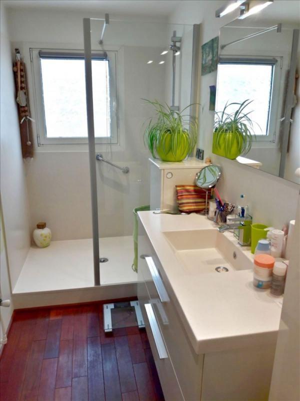 Vente appartement Guilherand 121900€ - Photo 6