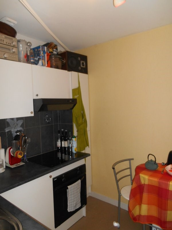Vente immeuble St jean de bournay 199 000€ - Photo 4