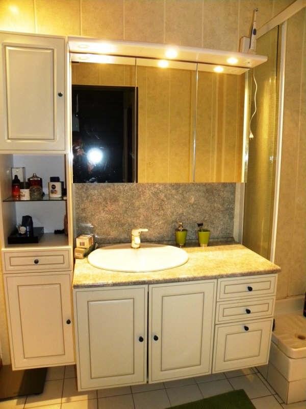 Verkoop  appartement Bagnols sur ceze 126000€ - Foto 6
