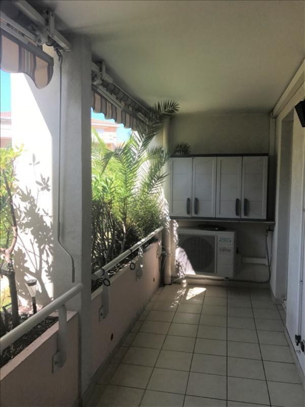 Vente appartement Aubagne 249000€ - Photo 2