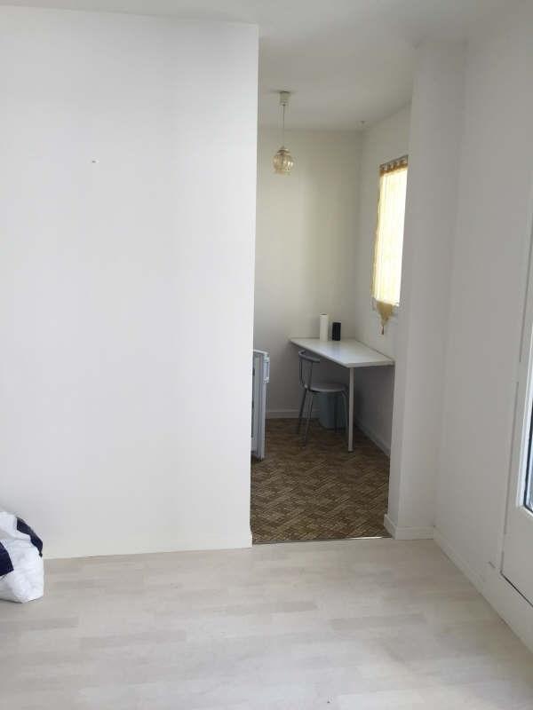 Alquiler  apartamento Pau 350€ CC - Fotografía 9