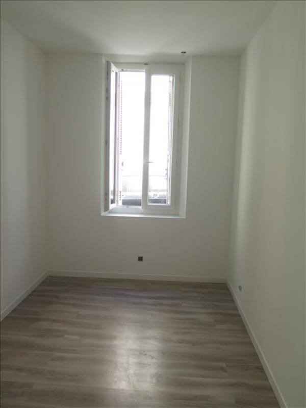 Venta  apartamento Toulon 110000€ - Fotografía 3