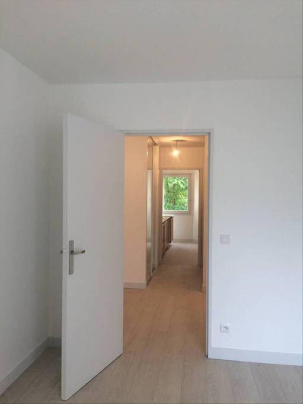 Vente appartement Creteil 200 000€ - Photo 1