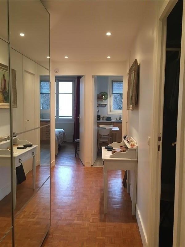 Vente appartement Bougival 240000€ - Photo 5
