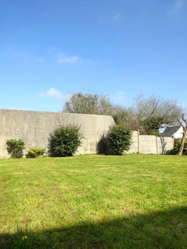 Vente maison / villa Brest 259900€ - Photo 2