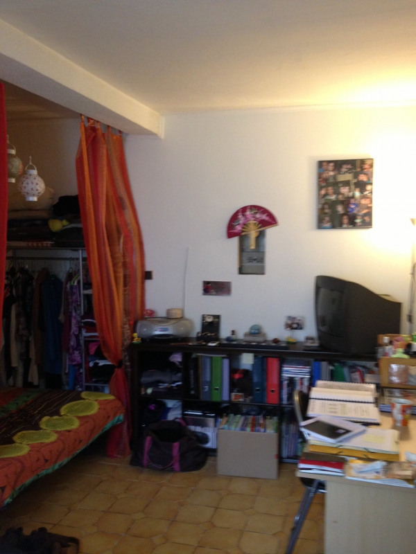 Location appartement Toulouse 337€ CC - Photo 1