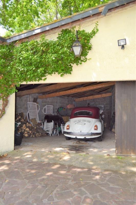 Sale house / villa Deauville 420000€ - Picture 8