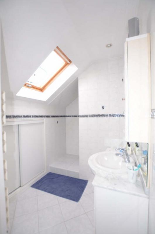 Vente maison / villa Bois d arcy 685000€ - Photo 8