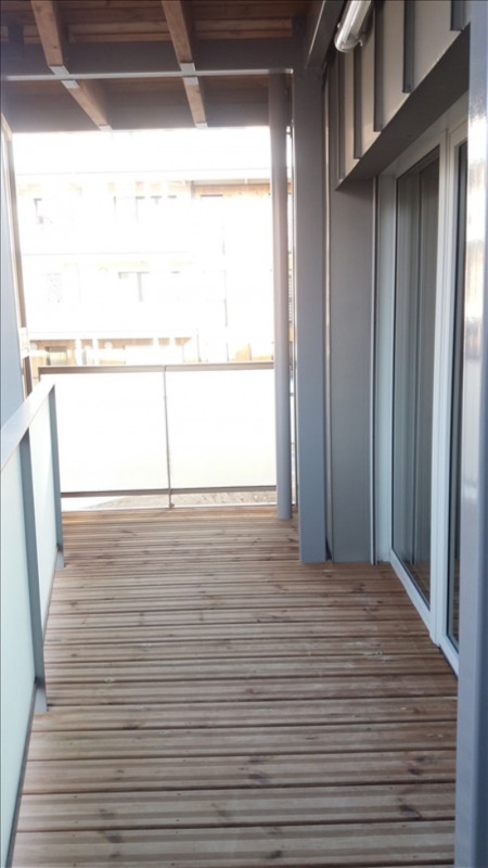 Location appartement Carquefou 750€cc - Photo 3