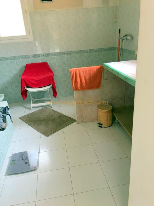 Viager maison / villa Pourrières 95000€ - Photo 13