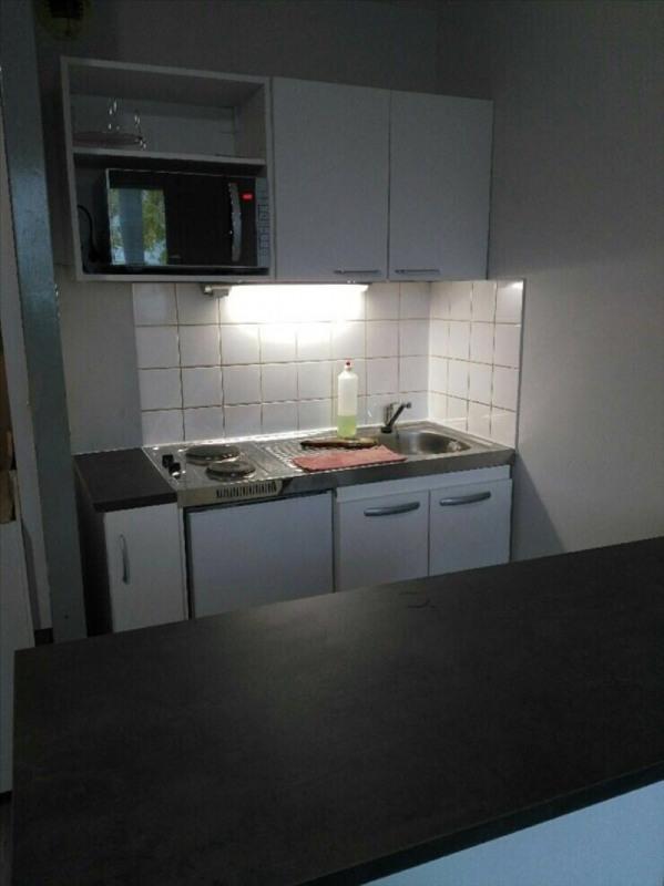 Location appartement Drancy 630€ CC - Photo 3