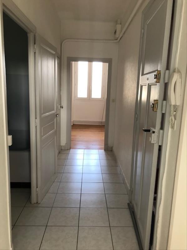 Location appartement Rodez 350€ CC - Photo 4