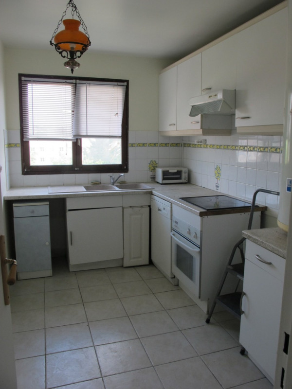 Vente appartement Villemomble 239 000€ - Photo 5