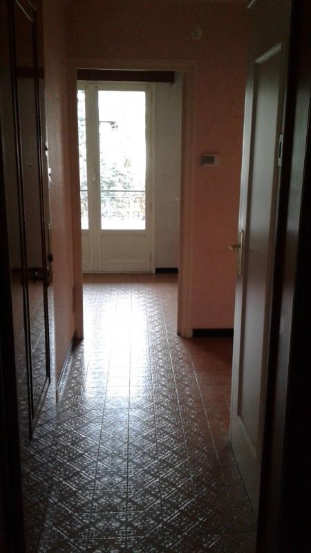 Rental apartment Meylan 505€ CC - Picture 5
