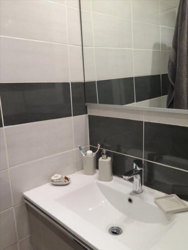 Vente appartement Toulon 91000€ - Photo 5