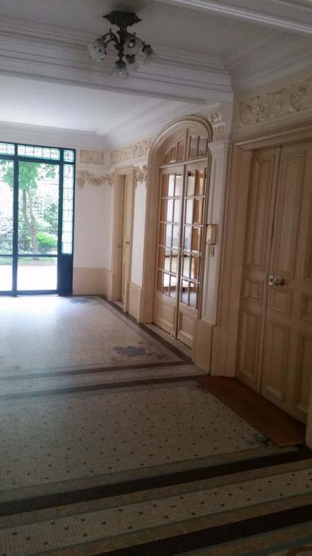 Location appartement Paris 7ème 850€ CC - Photo 1