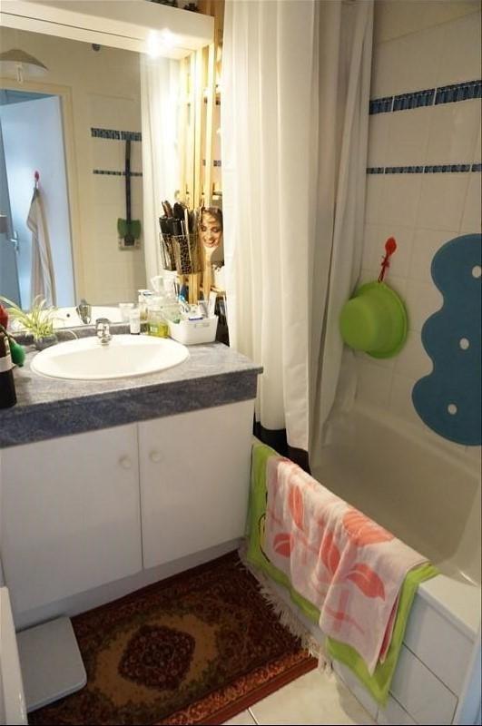 Vente appartement Toulouse 78900€ - Photo 8