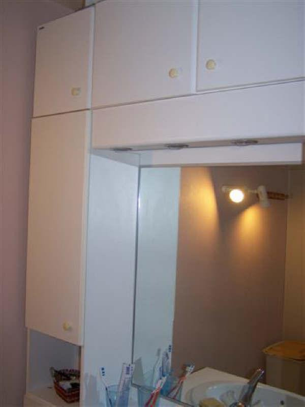 Vente appartement St quentin 70 500€ - Photo 5