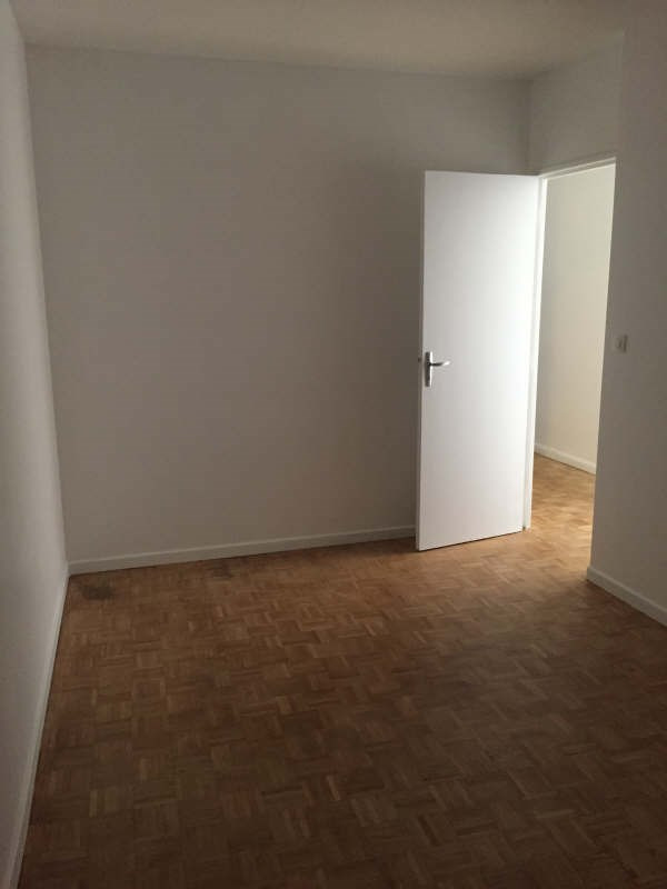 Rental apartment Toulouse 480€ CC - Picture 7