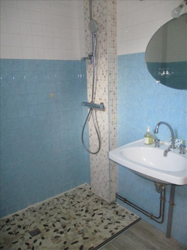 Vente maison / villa Bain de bretagne 81000€ - Photo 4