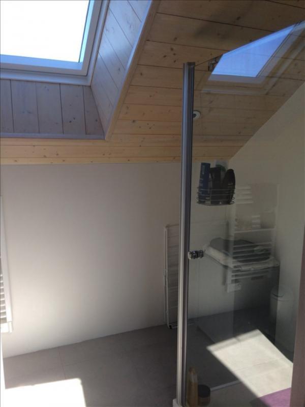 Vente appartement Chatelaillon plage 158250€ - Photo 4