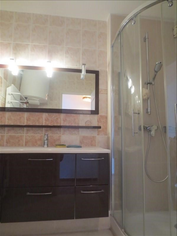Sale apartment Montpellier 198 000€ - Picture 6
