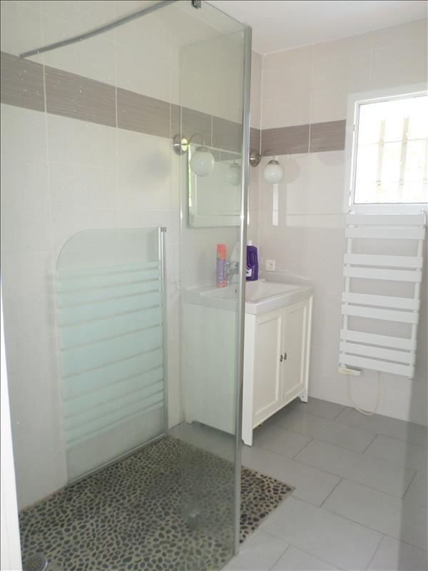Vente maison / villa Castelnau d estretefonds 356000€ - Photo 9