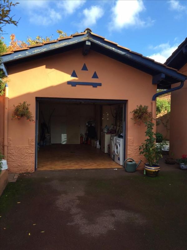Vente maison / villa Hendaye 410000€ - Photo 6