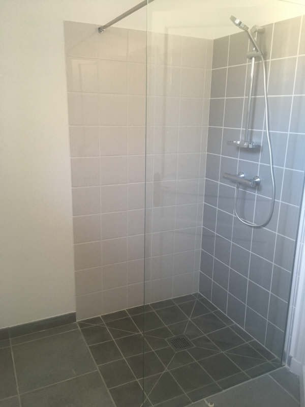 Rental apartment Croutelle 1 668€ CC - Picture 6