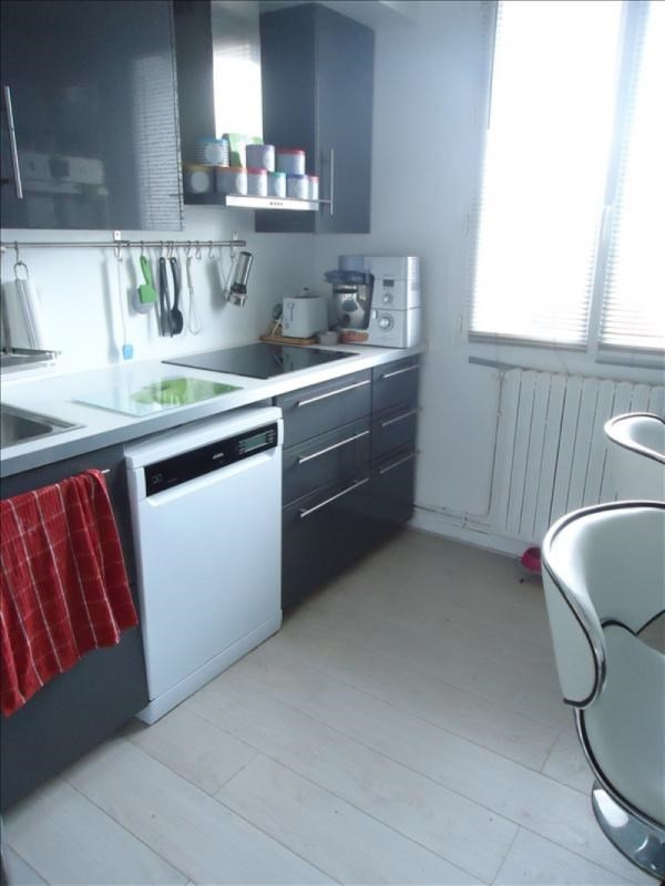Location appartement Brest 640€ CC - Photo 4