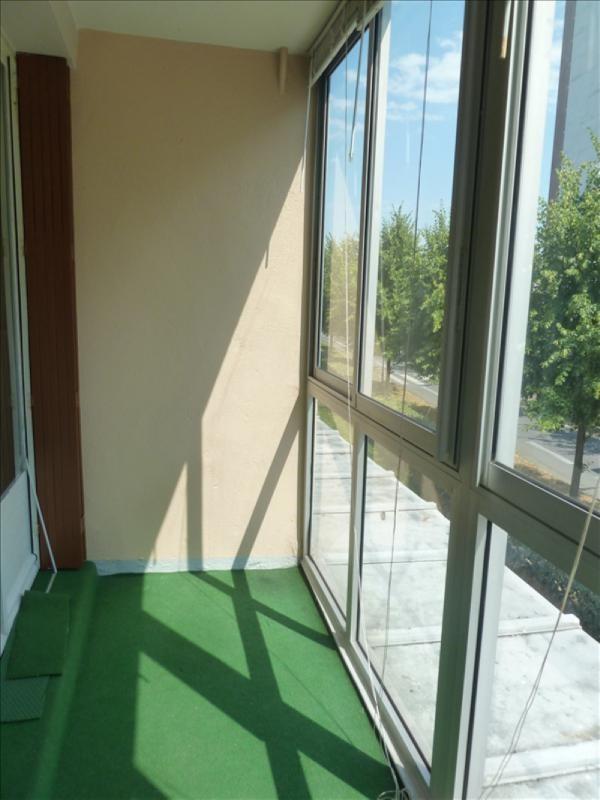 Location appartement Rennes 565€ +CH - Photo 3