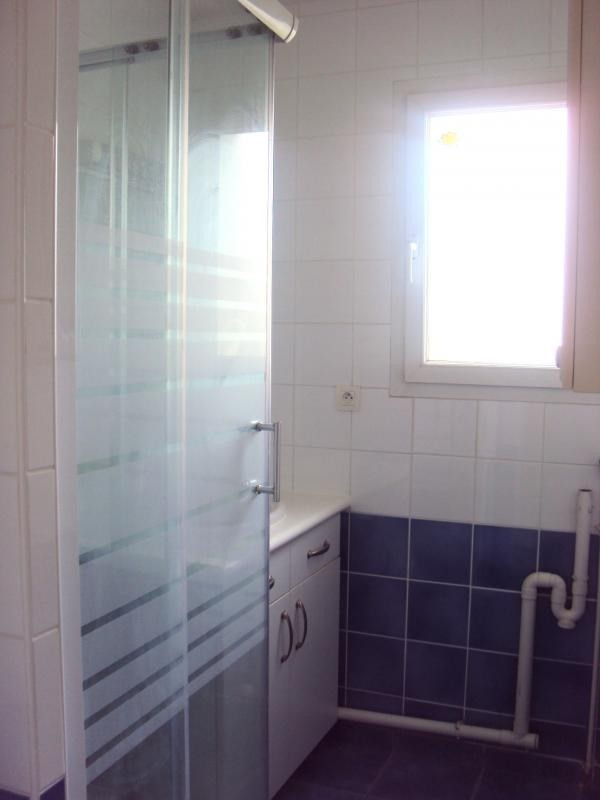 Vente appartement Bruz 122500€ - Photo 5